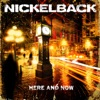 Lullaby - Nickelback