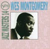 The Shadow Of Your Smile  - Wes Montgomery