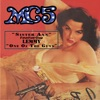 Sister Anne (feat. Lemmy) / One of the Guys - Single, MC5
