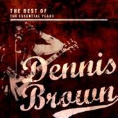 Best of the Essential Years: Dennis Brown