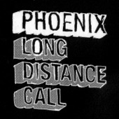 Long Distance Call - Single