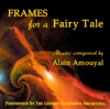 Frames for a Fairy Tale