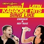 [Download] Yo No Se Mañana (Karaoke Version) MP3