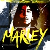 Marley (The Original Soundtrack)