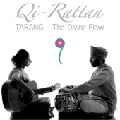 Tarang - The Divine Flow