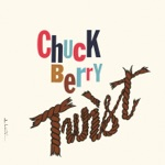 Chuck Berry Twist