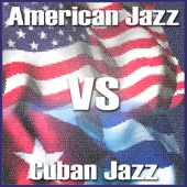 American Jazz Vs Cuban Jazz
