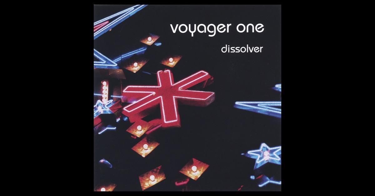 voyager 1 progress - photo #23