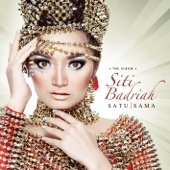 Download Lagu MP3 Siti Badriah - Bara Bere