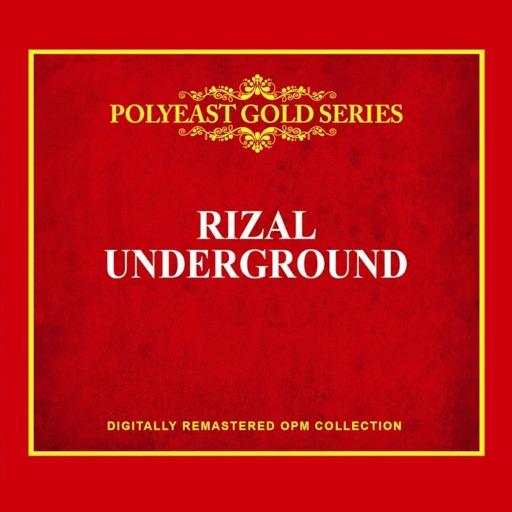 Bilango - Rizal Underground
