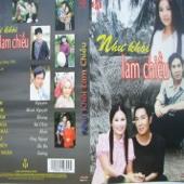 [Download] Khói Lam Chiều - Lệ Thủy - Minh Vương MP3