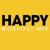 Happy (Radio Edit)
