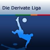Die Derivate Liga | Video-Podcast