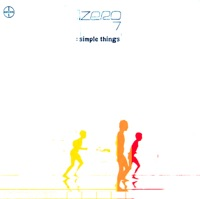 Simple Things - Zero 7