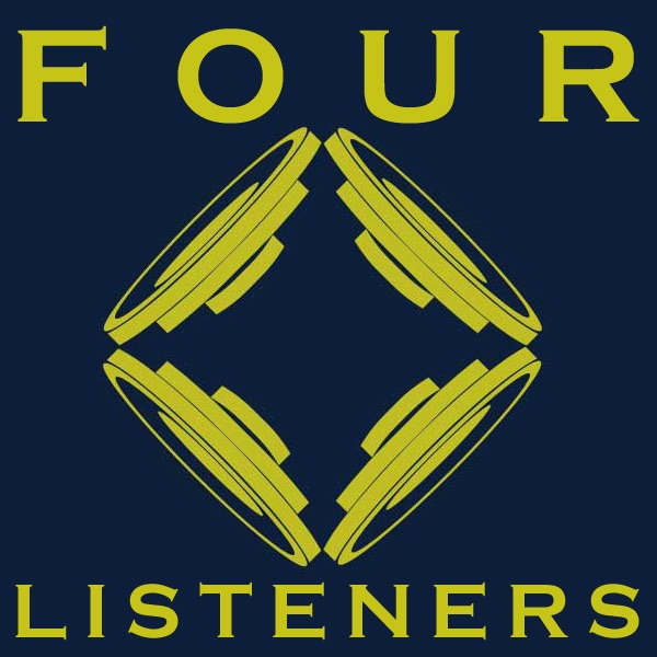 The Four Listeners Program