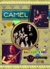 Rainbow's End – a Camel Anthology 1973–1985