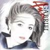 Ana Gabriel, Ana Gabriel