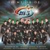 Banda Sinaloense MS de Sergio Lizarraga - Lo Mejor De...