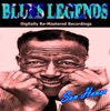 Blues Legends (Digitally Re-Mastered Recordings), Son House