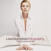 Biography (The Greatest Hits)