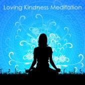 Loving Kindness Meditation - Guided Meditation, Female and Male Voices for Zen Mindfulness Meditation, Self Esteem, Sleep & Vital Energy