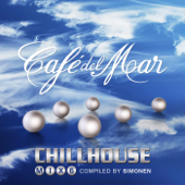 Café del Mar ChillHouse - Mix 6