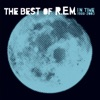 The Great Beyond - R.E.M.