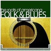 West Coast Blues - Ernest Lewis