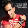 Corazón Envenenado, Gerson Galván