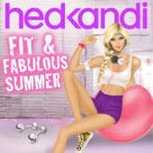 Hed Kandi Fit & Fabulous Summer
