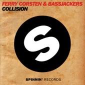 Collision - Single