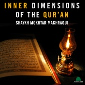 Inner Dimensions of the Qur'An