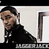 I Hear Them Calling (feat. Kid Cudi) - Single, Bobby JaGGerJacK