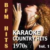Paper Roses (Originally Performed by Marie Osmond) [Karaoke Version] [Free mp3 Download songs and listen music]