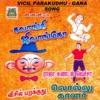 Vicil Parakudhu - Gana Song
