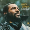 What's Going On (Bonus Track Version), Marvin Gaye