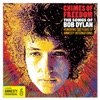Chimes of Freedom - The Songs of Bob Dylan (Honoring 50 Years of Amnesty International), Various Artists