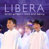 Love and Mercy - The City of Prague Philharmonic Orchestra & Fiona Pears