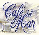 Café del Mar, Vol. 17