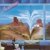 Al Stewart - End of the Day