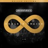 Endless Praise (Deluxe Edition), Planetshakers
