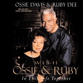 Before We Met: An Unabridged Selection from With Ossie and Ruby (Unabridged) - Ossie Davis and Ruby Dee mp3 listen download
