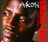 Smack That (NBA Version) - Single