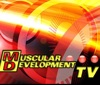 Muscular Development TV