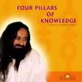 Four Pillars of Knowledge - Single
