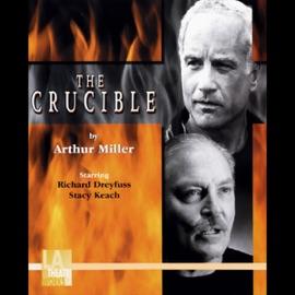 The Crucible - Arthur Miller mp3 listen download