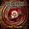 I Walk Among You - EP, Iced Earth
