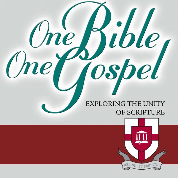 One Bible, One Gospel: Exploring the Unity of Scripture