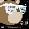 Stronger / Can't Tell Me Nothing - Single, Kanye West