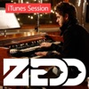 iTunes Session - EP, Zedd